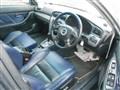 Шлейф-лента air bag для Subaru Legacy B4