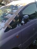 Зеркало для Toyota Estima Hybrid