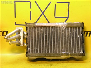 Радиатор печки BMW 7 Series Новосибирск