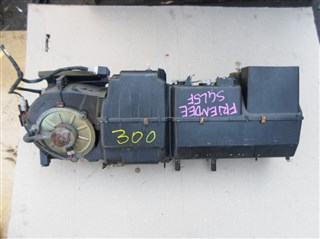 Печка Mazda Bongo Friendee Владивосток