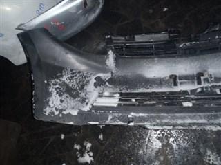 Бампер Daihatsu Boon Иркутск