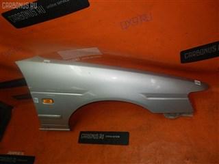 Крыло Nissan Laurel Владивосток