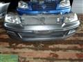 Радиатор кондиционера для Mitsubishi Lancer Cedia