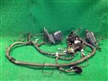 Электропроводка для Nissan Expert
