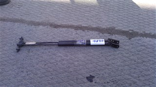 Амортизатор задней двери Mitsubishi Outlander XL Новосибирск