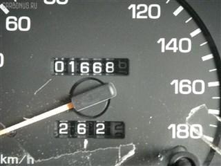 Топливный насос Toyota Touring Hiace Владивосток