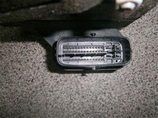 Блок abs Subaru Tribeca Новосибирск