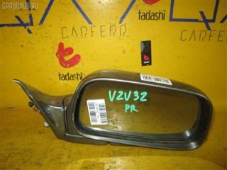 Зеркало Toyota Camry Prominent Новосибирск
