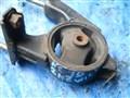 Подушка двигателя для Toyota Will
