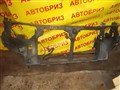 Рамка радиатора для Subaru Lancaster