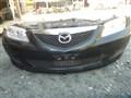 Nose cut для Mazda Atenza