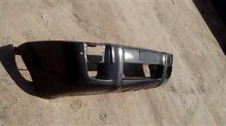 Бампер Hyundai Tucson Новосибирск