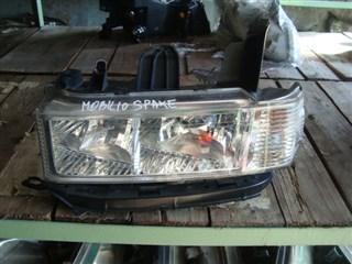 Фара Honda Mobilio Spike Владивосток