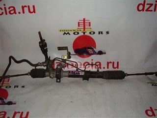 Рулевая рейка Nissan AD Expert Кемерово