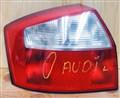 Стоп-сигнал для Audi A4