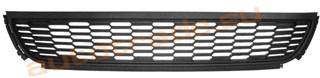 Решетка радиатора Volkswagen Polo Улан-Удэ