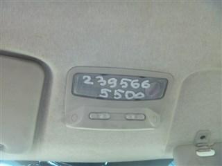 Плафон Fiat Albea Иркутск