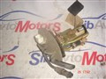 Топливный насос для Mitsubishi RVR Sports Gear