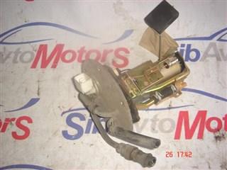 Топливный насос Mitsubishi RVR Sports Gear Новосибирск