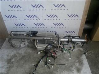 Печка Mazda RX-8 Владивосток