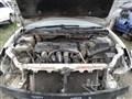 Рамка радиатора для Toyota Caldina