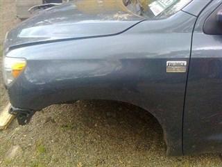 Подкрылок Toyota Tundra Владивосток