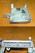 Блок управления efi для Nissan Cefiro Wagon