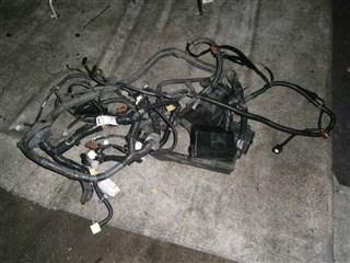 Провода прочие Infiniti FX45 Владивосток