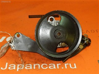 Гидроусилитель Nissan Sunny Владивосток