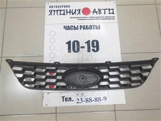Решетка радиатора Ford Maverick Челябинск