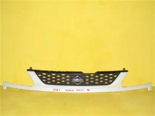 Решетка радиатора Nissan Serena Владивосток