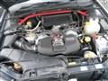Лонжерон для Subaru Legacy B4