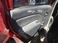 Обшивка дверей для Renault Logan
