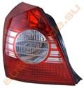 Стоп-сигнал для Hyundai Elantra