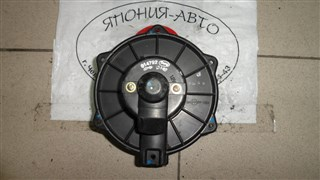 Мотор печки Chevrolet Lacetti Челябинск