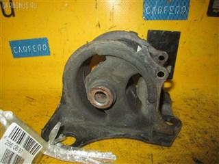 Подушка двигателя Honda Civic Ferio Владивосток