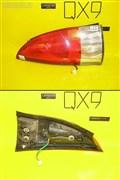 Стоп-сигнал для Mazda Ford Ixion