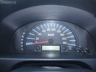 Рычаг Toyota Succeed Владивосток