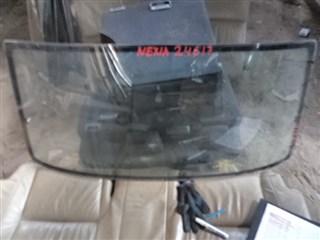 Заднее стекло Daewoo Nexia Томск