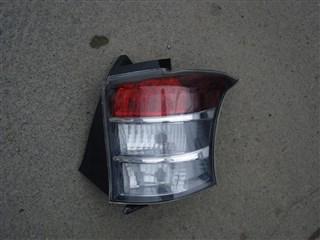 Стоп-сигнал Toyota IQ Владивосток