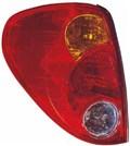 Стоп-сигнал для Mitsubishi Triton