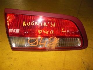 Вставка между стопов Nissan Avenir Уссурийск