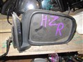 Зеркало для Honda Z