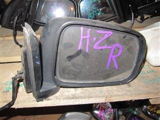 Зеркало Honda Z Уссурийск