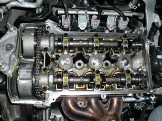 Двигатель Nissan Moco Владивосток