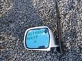 Зеркало для Toyota Alphard