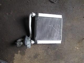 Радиатор печки Mazda Az Wagon Уссурийск