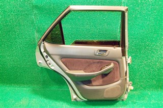 Кнопка стеклоподъемника Honda Accord Aerodeck Новосибирск
