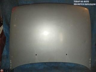 Капот Nissan AD Wagon Барнаул