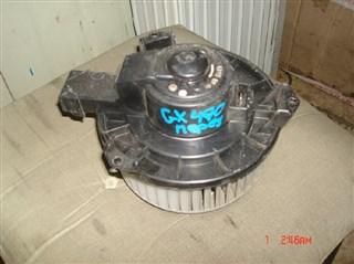 Мотор печки Lexus GX470 Владивосток
